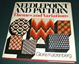 Needlepoint and Pattern: Themes and Variations