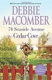 74 Seaside Avenue (A Cedar Cove Novel)