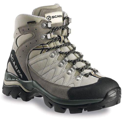 Scarpa Kailash WMN GTX Trekkingschuh Größe: 39.5
