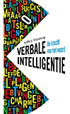 Verbale intelligentie (Scriptum psychologie)