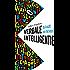 Verbale intelligentie (Scriptum psychologie)