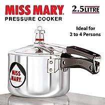 Deals On Pressurecookers 19