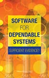 img - for Software for Dependable Systems: Sufficient Evidence? book / textbook / text book