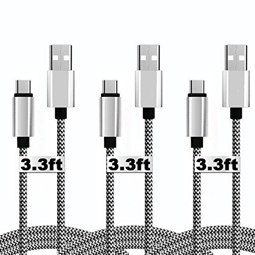 3 3Feet Reversible Connector Charging Resistor