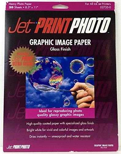 jet-print-photo-graphic-image-paper-ultra-gloss
