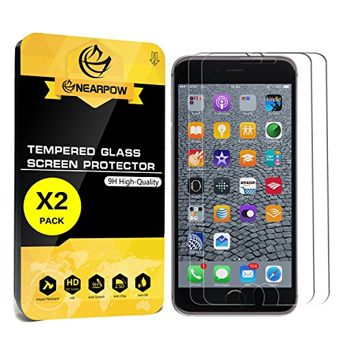 2-pack-iphone-6s-plus-6-plus-55-screen-protector-nearpow-3d-touch-compatible-tempered-glass-screen-p