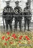 img - for Falling Stars: The story of Anzacs from Ukraine book / textbook / text book