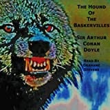 The Hound of the Baskervilles (audio edition)