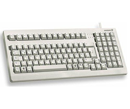 Cherry G80-1800 Keyboard, 16
