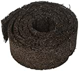 Plow & Hearth 55632 Recycled Rubber Permanent