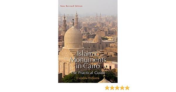 In cairo pdf islamic architecture