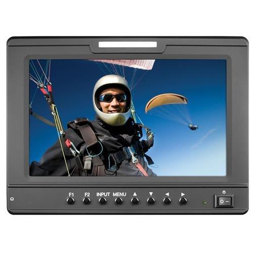 V-LCD70-AFHD 7