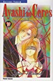 Ayashi No Ceres -Tome 10- (French Edition)