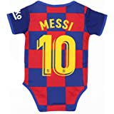 Baby Vest Body Suit Me And My Daddy Are Watching Arsenal Hand Made Arsenal Football Club Soccer 100/% Cotton Premier League Football