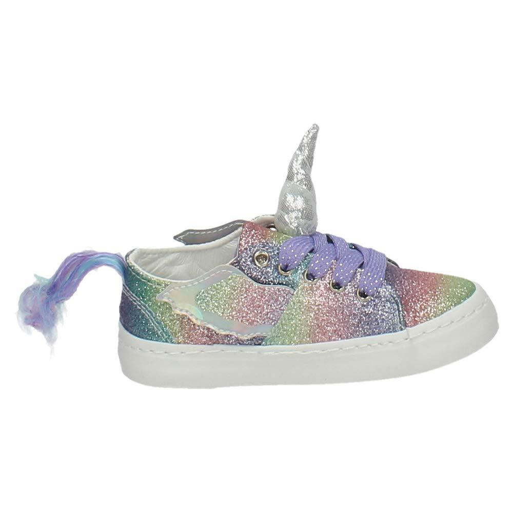 Conguitos Sneaker Bambine