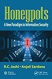 Honeypots, , 1578087082