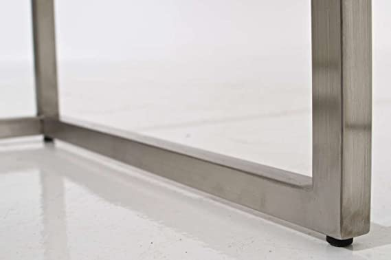 Clp sgabello imbottito lugano senza schienale sgabello moderno da