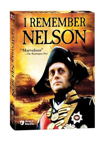 (I REMEMBER NELSON)