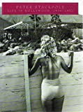 img - for Peter Stackpole Life In Hollywood 1 book / textbook / text book