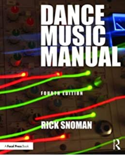 LMMS: A Complete Guide to Dance Music Production: Amazon co