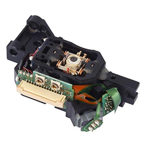 (Replacement DG-16D2S Laser Len HOP-141X HOP-1401 HOP141x Laser Head Lens Module For Xbox 360 DVD Drive)