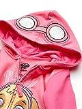 Nickelodeon Paw Patrol Little Girls' Skye Toddler