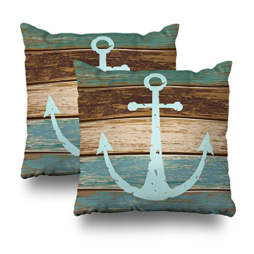 Soopat Decorative Pillows Covers 18