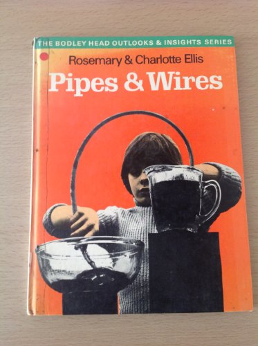 Pipes and Wires (Outlooks & insights series) ()