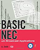 Basic NEC with Broadcast Applications