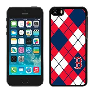 diy phone casePersonalized iphone 6 4.7 inch Case MLB Boston Red Sox 4 Customized Phone Coversdiy phone case