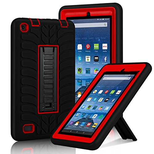 fire 7 protective case - 6