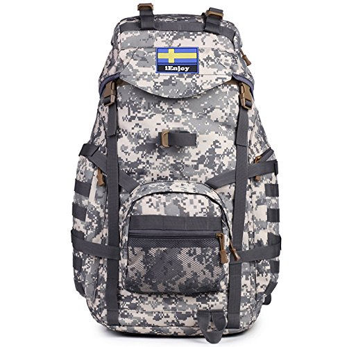 camouflage camouflage iEnjoy backpack backpack camouflage iEnjoy iEnjoy iEnjoy backpack xw70SnA