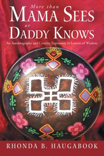 Download More Than Mama Sees or Daddy Knows ebook