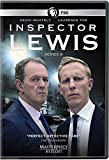 Buy Masterpiece Mystery!: Inspector Lewis 8 (Full UK-Length Edition) DVD
