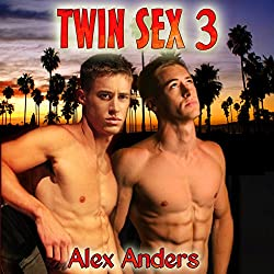 Twin Sex 3