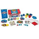 Learning Resources Let's Tackle Kindergarten