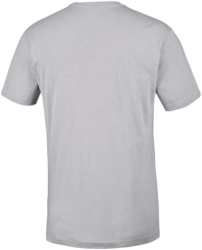 Camiseta para Hombre Columbia Baker Brook