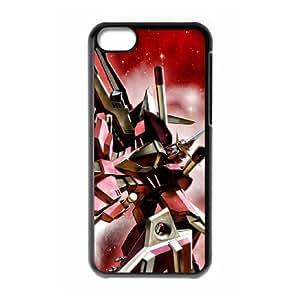 iPhone 5C Phone Case MOBILE SUIT GUNDAM 5B86103