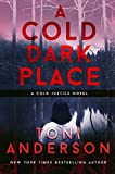 A Cold Dark Place (Cold Justice Book 1)