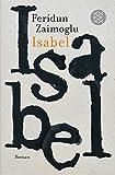 Isabel: Roman