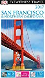 Books : DK Eyewitness Travel Guide: San Francisco & Northern California