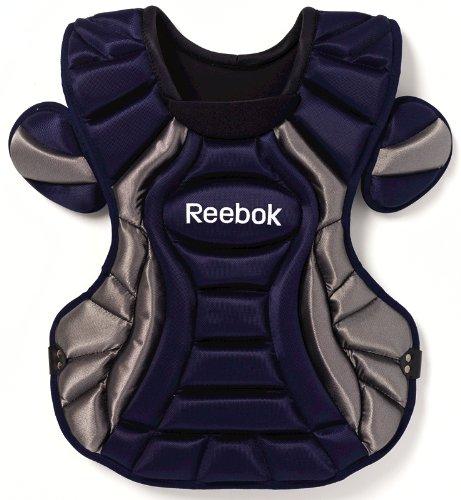 zakupy sprzedaż nowy styl życia Amazon.com : Reebok VR6000 Pro Series Baseball Chest ...