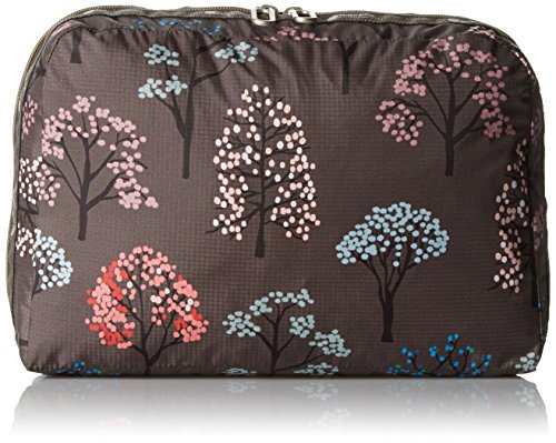 lesportsac-essential-x-large-cosmetic-tree-top-c