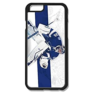 Ben Bishop Thin Fit Case Cover For IPhone 6 (4.7 Inch) - Fashion Case by runtopwell