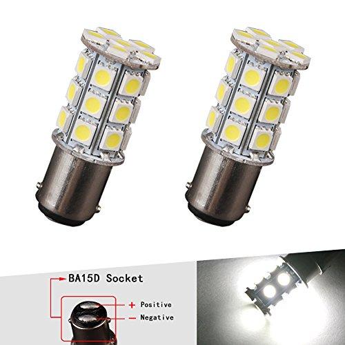 1076 led bulb for rv - 8