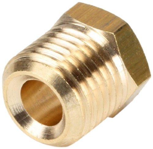 Rce Parts - Garland 2200704 Standard 3/16-Inch Nut