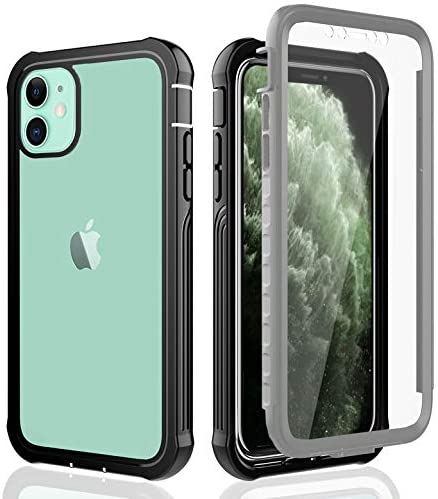 iPhone Rugged Protection OWKEY Protector product image