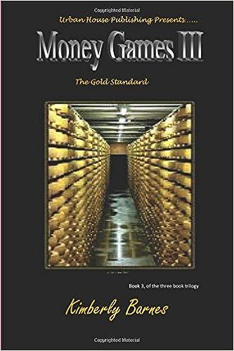 http://nideareadss gq/shares/download-books-ipod-free-fallen