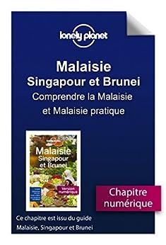 Malaisie, Singapour et Brunei - Comprendre la Malaisie et Malaisie pratique (French Edition)