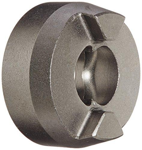 Hitachi 326789 Hammer Wh/Wr12Dmr/Dsl Replacement Part